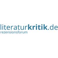 Über Alfred Andersch aus Anlass seines 100. Geburtstags am 4. Februar 2014 - literaturkritik.de