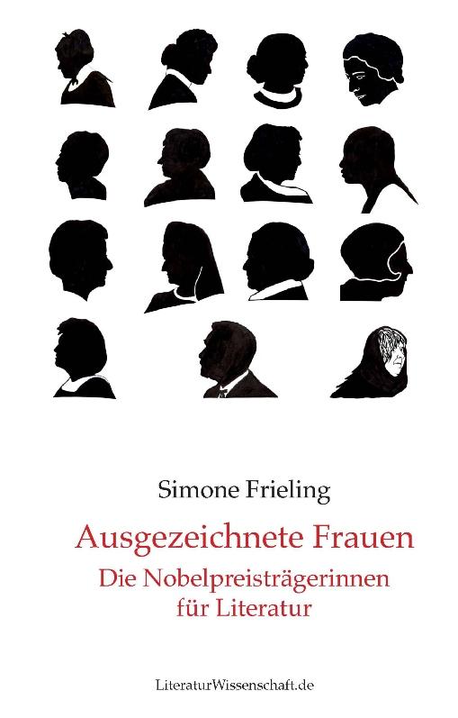 Frieling-Nobel