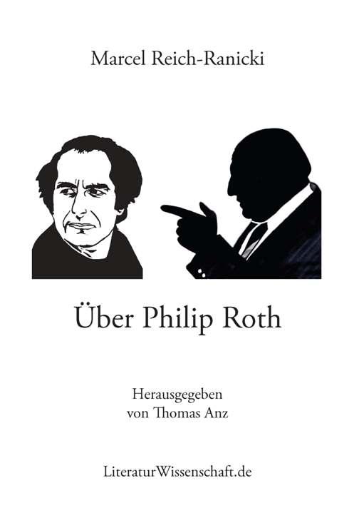 Reich-Ranicki_Roth