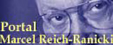 Portal Marcel Reich-Ranicki